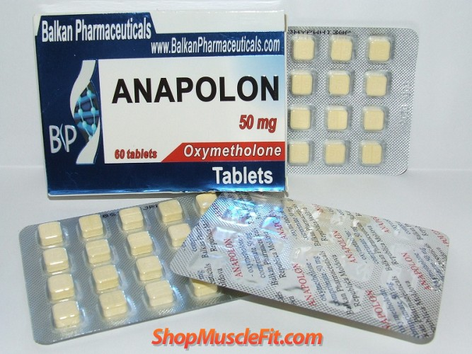 androlic, anapolon 50, anapolon side effects, buy anapolon